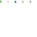 relooker une vieille chaise de jardin. Black Bedroom Furniture Sets. Home Design Ideas